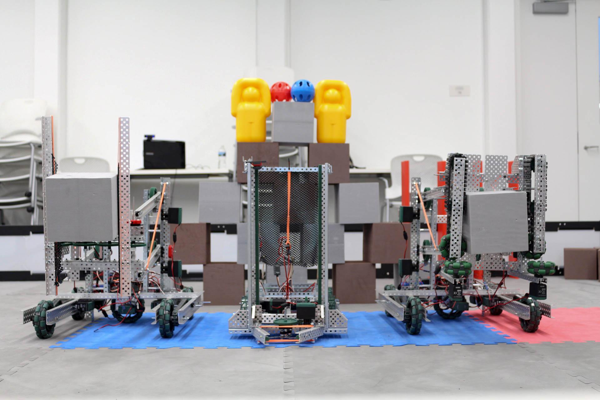 20170925-robot